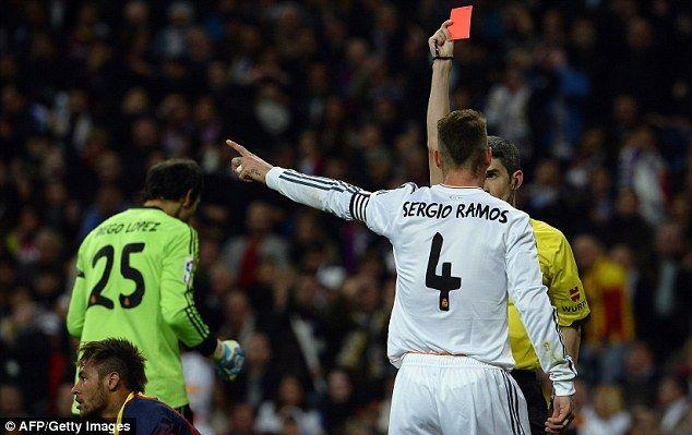 En marzo se jugó el segundo clásico liguero, ¿cuál fue el resultado y quiénes marcaron para el equipo blanco?