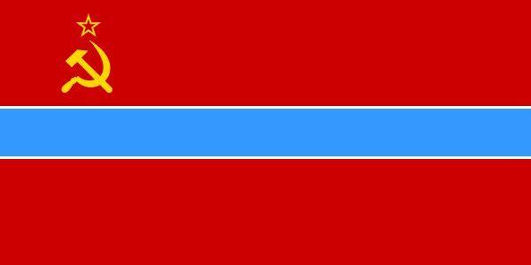 Su capital actual es Taskent