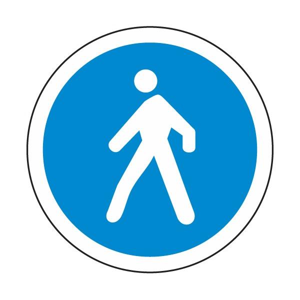 ¿Qué significa esta señal?