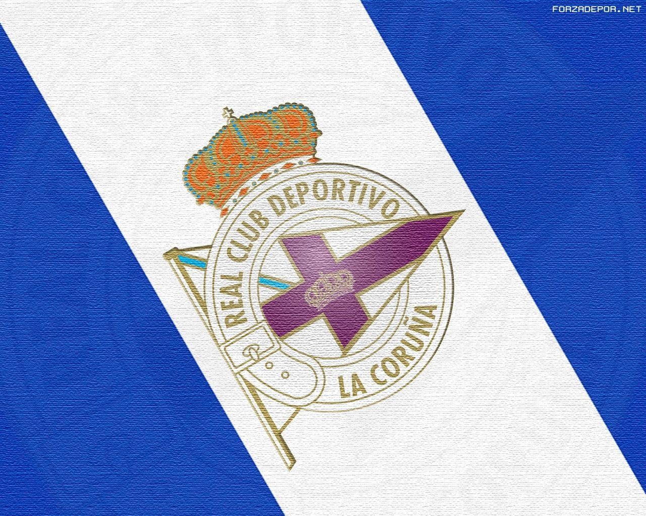 10448 - ¿Cuánto sabes del RC Deportivo de La Coruña?