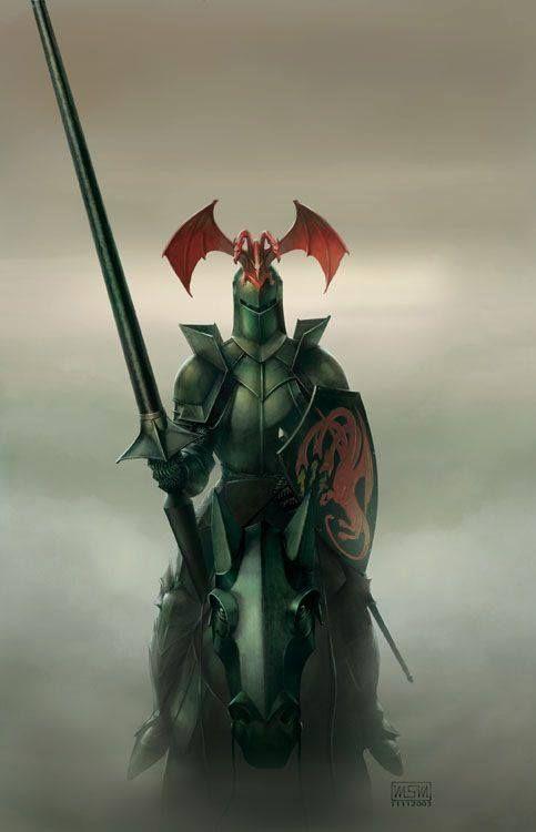 ¿Qué rey logró anexionar Dorne a los 7 reinos?