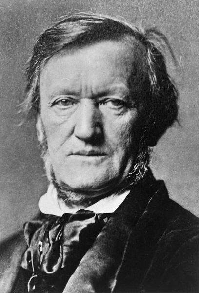 ¿Cuánto dura la tetralogía de Wagner