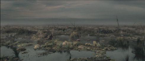 Batalla de Dagorlad