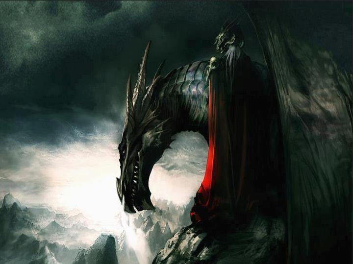 Antes de ser el Rey, Aegon ostentaba el título de...