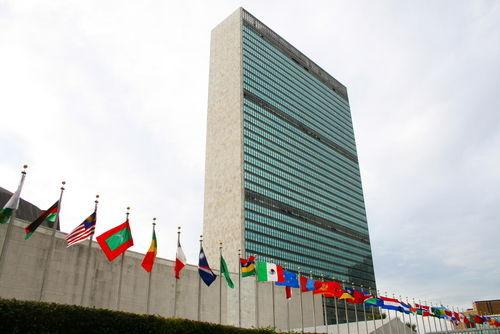 De los 194 países mencionados la ONU sólo reconoce 192 países soberanos, ¿Cuáles son los dos faltantes?