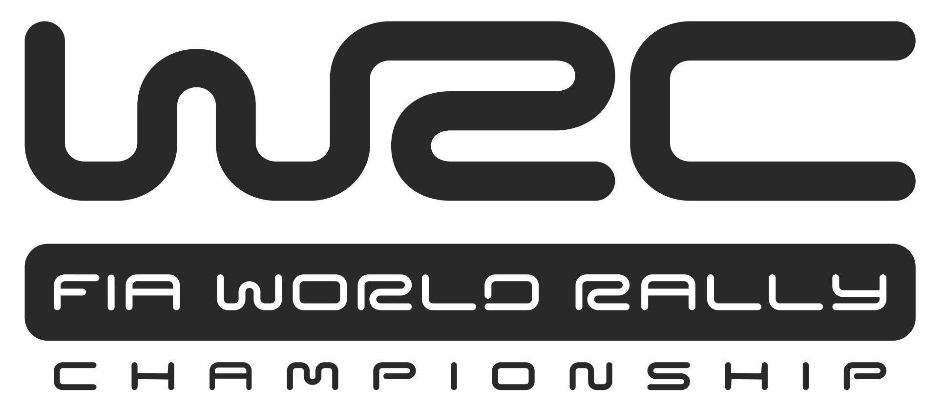 7176 - ¿Reconocerías a estos pilotos campeones del del WRC?