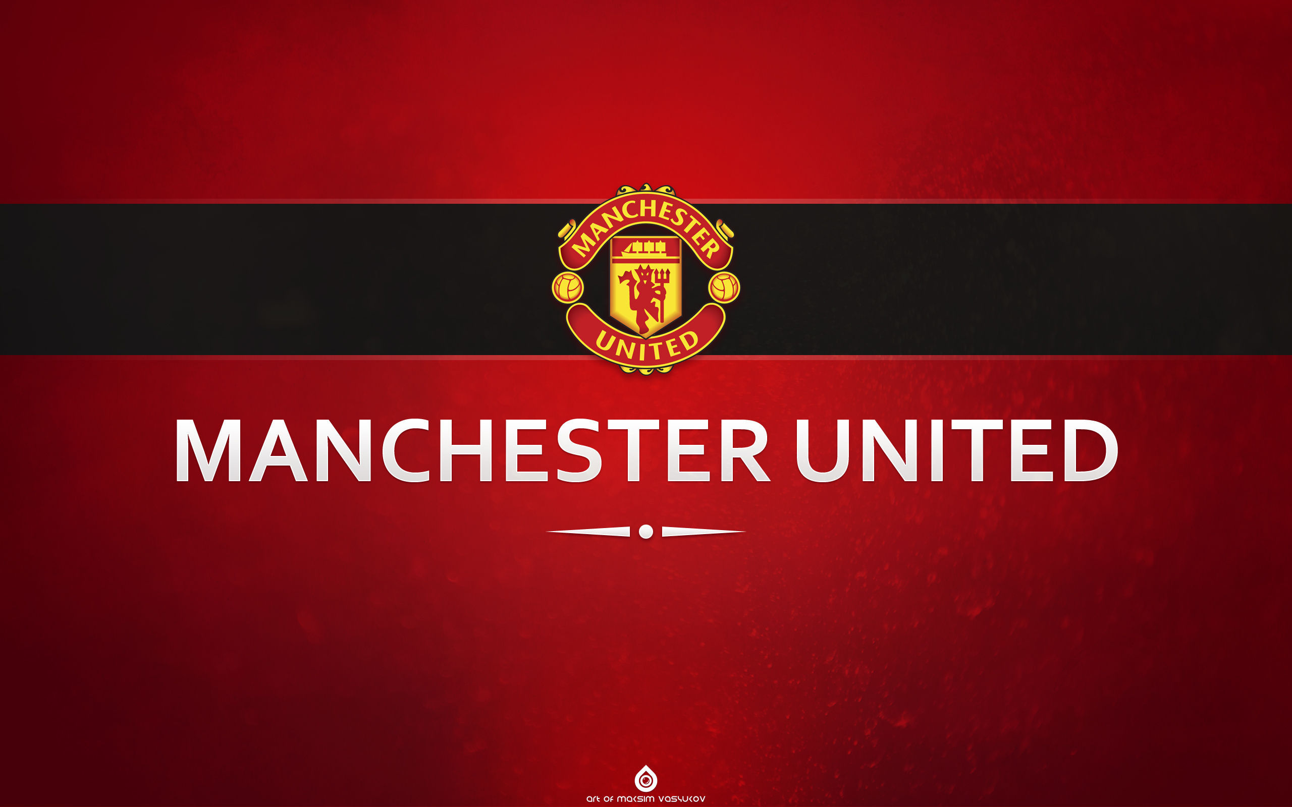11098 - Leyendas Manchester United