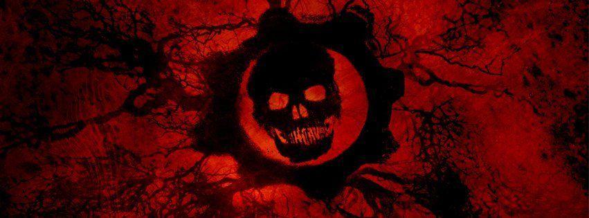 11106 - ¿Cuánto sabes de Gears of War? [Spoilers]