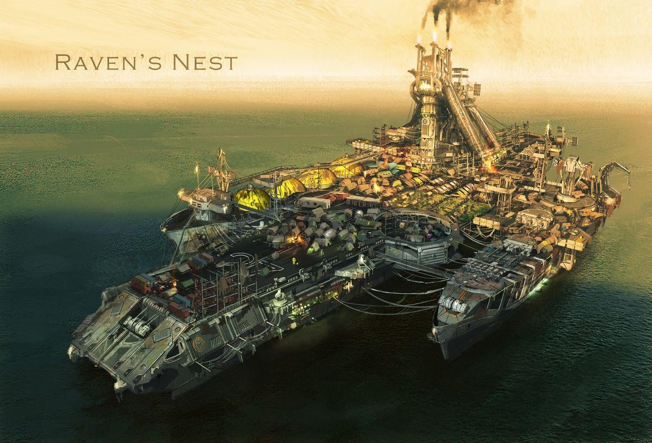En Gears 3, Baird y Cole fueron a buscar un barco y algunos refuerzos de la UIR, ¿A quién hallaron en la busqueda del barco?