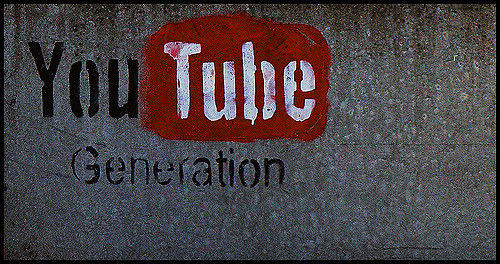 11139 - ¿Reconoces a estos youtubers?