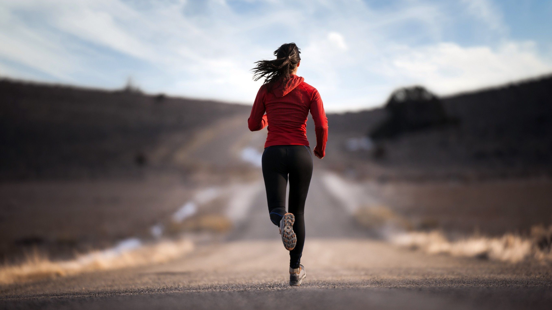 11147 - ¿Runner o Atleta? ¿Eres todo postureo?
