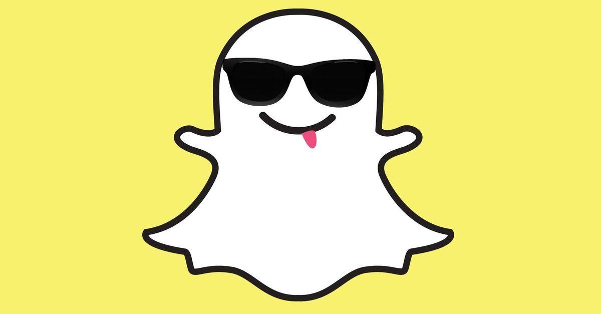 ¿Cuántas veces entras en snapchat durante el entrenamiento?