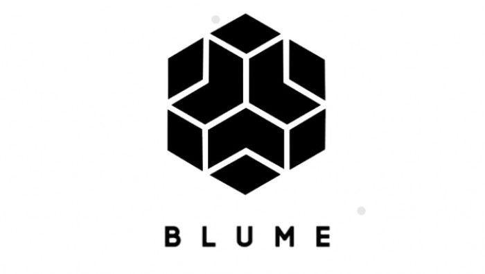 ¿Qué es Blume?