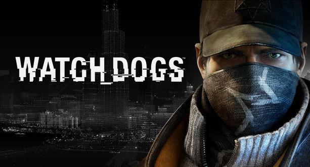 11168 - ¿Cuánto sabes de WATCH_DOGS?