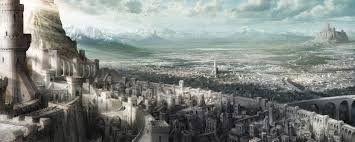 ¿Cómo se llama el reino en el que ocurren los hechos de Demon´s Souls?
