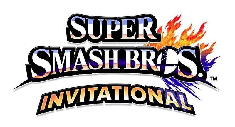 ¿Quién es considerado el mejor jugador de Smash Bros para Wii U?