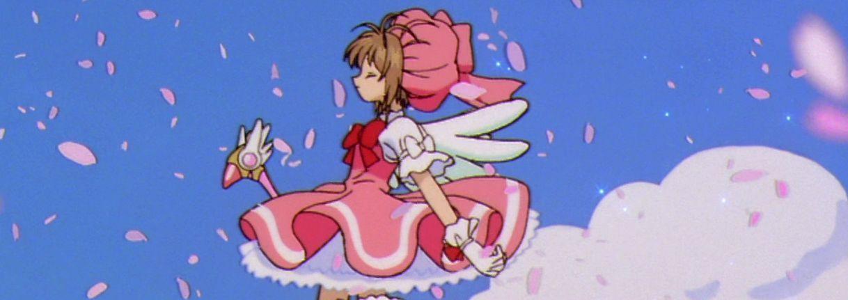 11235 - ¿Te acuerdas de estos personajes de CardCaptor Sakura? (Fácil)