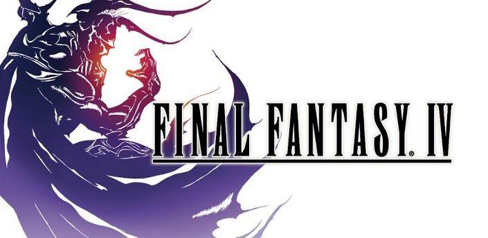 11243 - ¿Crees saberlo todo sobre Final Fantasy IV?