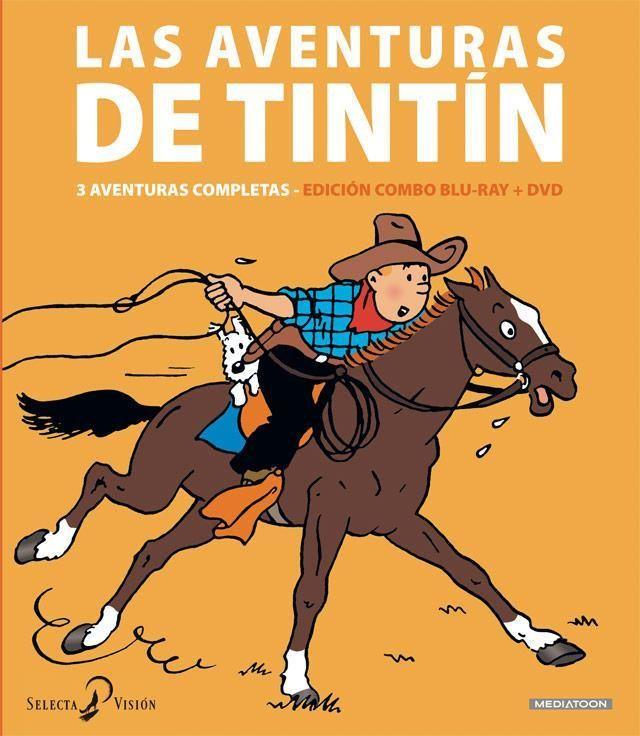 ¿Cuál fue la última aventura de Tintín que completó Hergé?