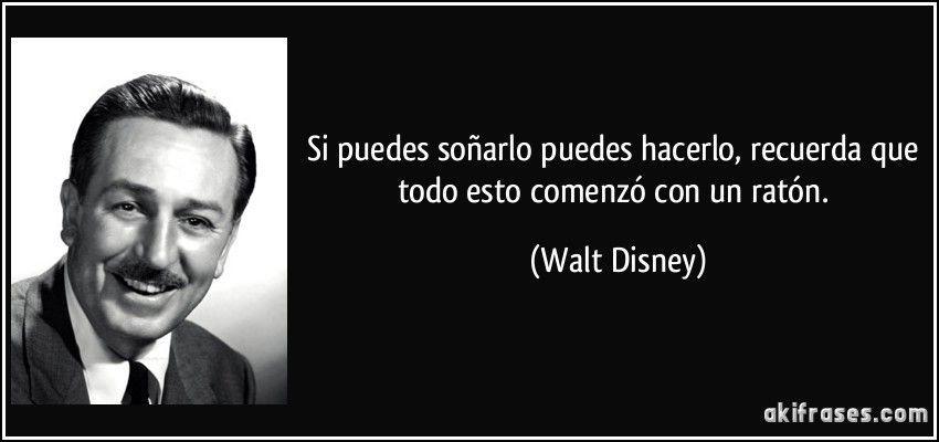 11188 - Adivina el personaje de Disney a través de estas frases