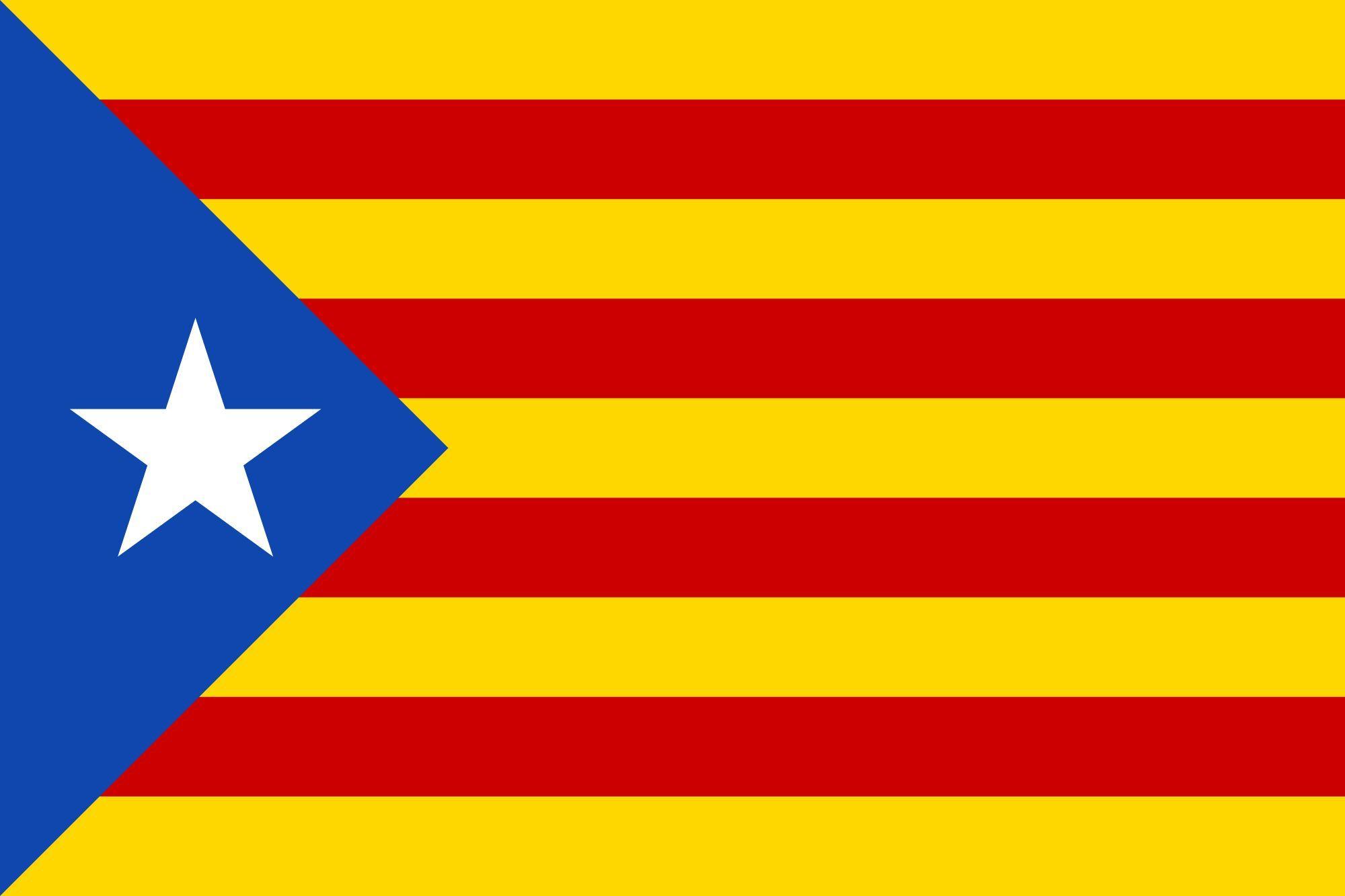 ¿Qué opinas del tema catalán?