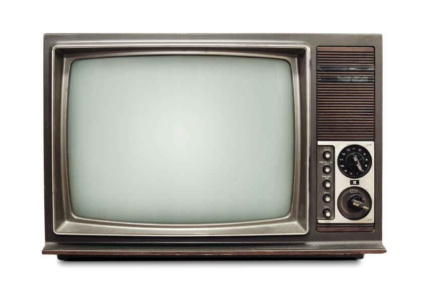 ¿Y qué cadena de televisión prefieres?