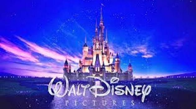 11273 - ¿Qué sabes de las segundas partes de películas Disney?