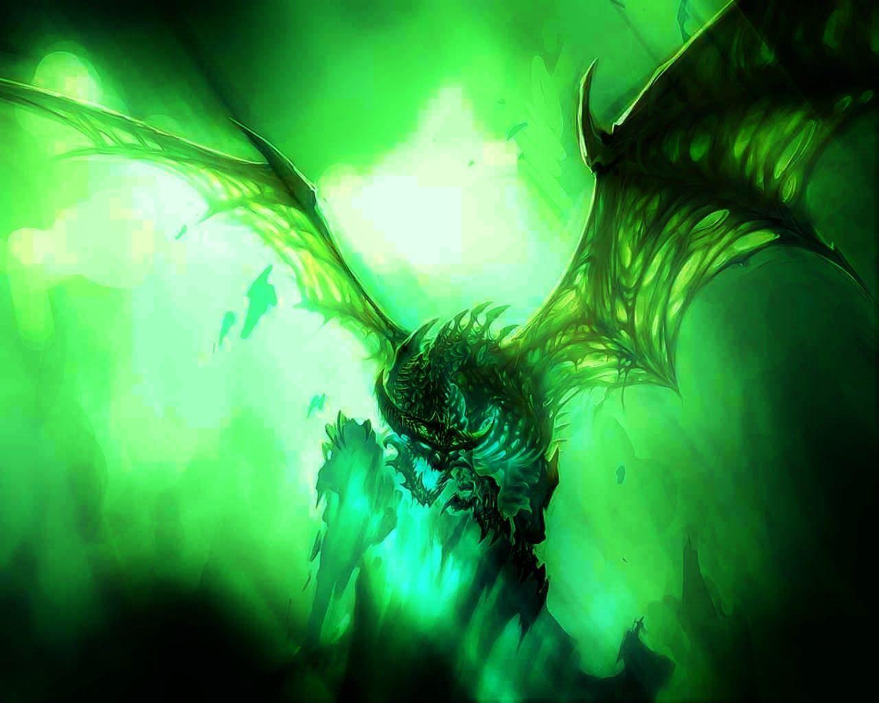 11320 - Un dragón como mascota y un coche nuevecito. ¿Cuál crees que te tocará?