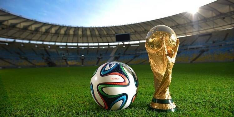 ¿Quién es el máximo goleador de la historia de la copa del mundo de fútbol?