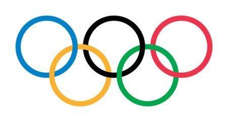 ¿Dónde se realizó los Juegos Olímpicos de 1976?
