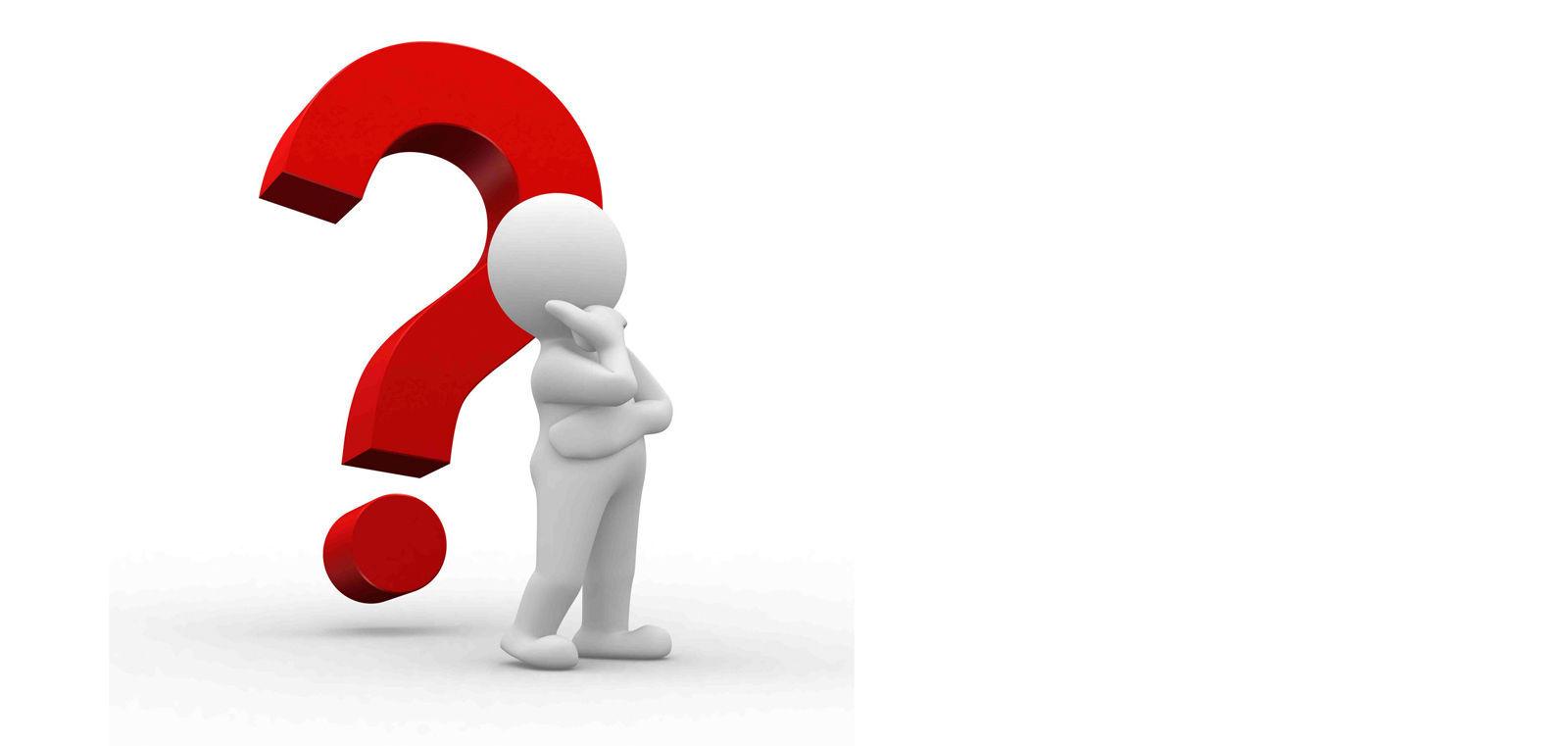 DESCANSO - ¿Esta es la pregunta Nro. 11?