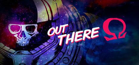¿Quienes son los principales antagonistas del videojuego Out There?