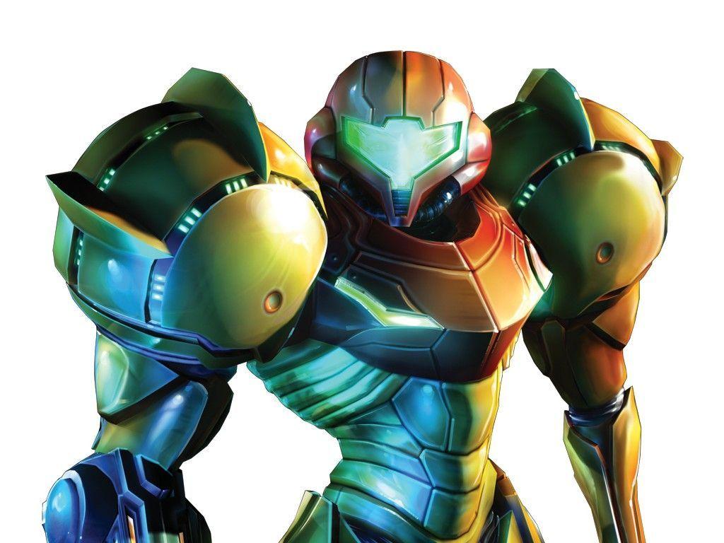 FINAL - En la cronología ficticia de Metroid, ¿cuál es el último videojuego de la saga?