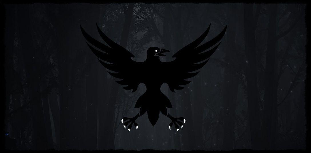 11400 - ¿Cuánto sabes de la Guardia de la Noche?