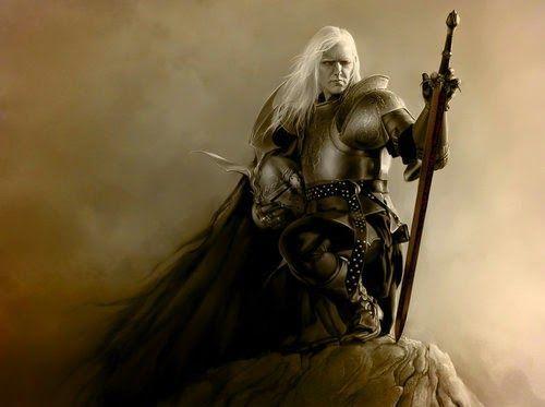 ¿Cuántos Targaryen han vestido el negro?