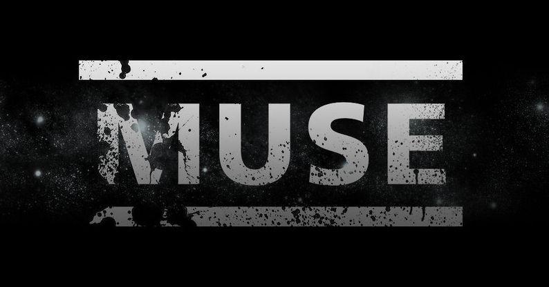 11460 - ¿Cuánto sabes de Muse?