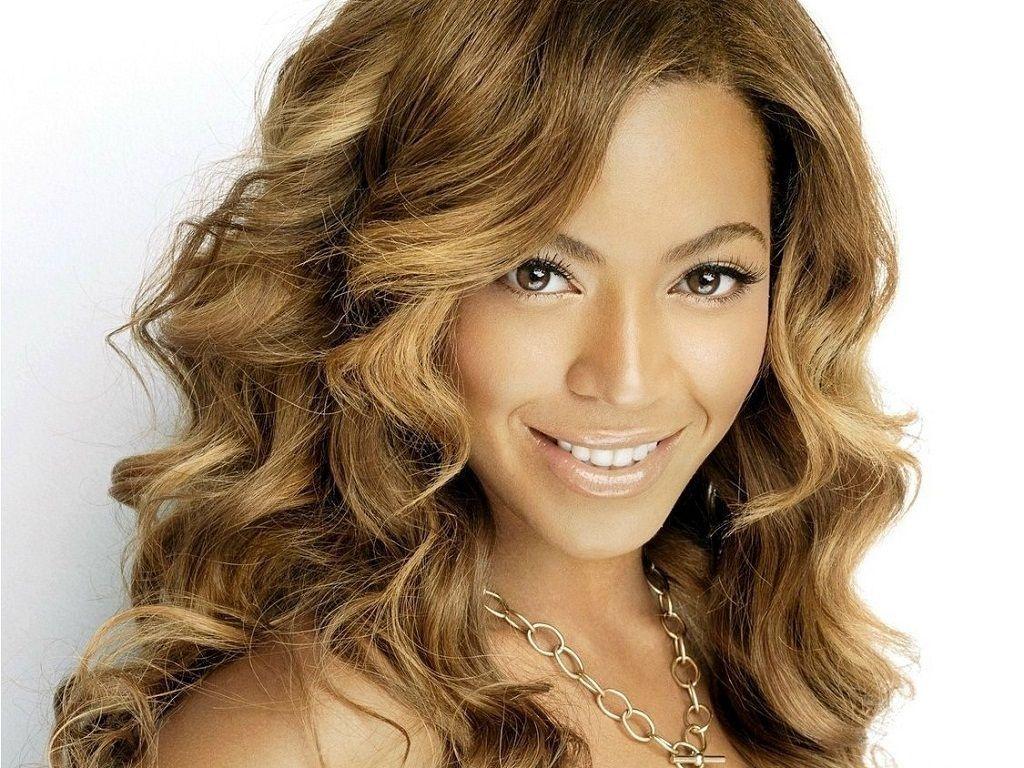 ¿A qué se dedicaba Beyoncé antes de ser famosa?