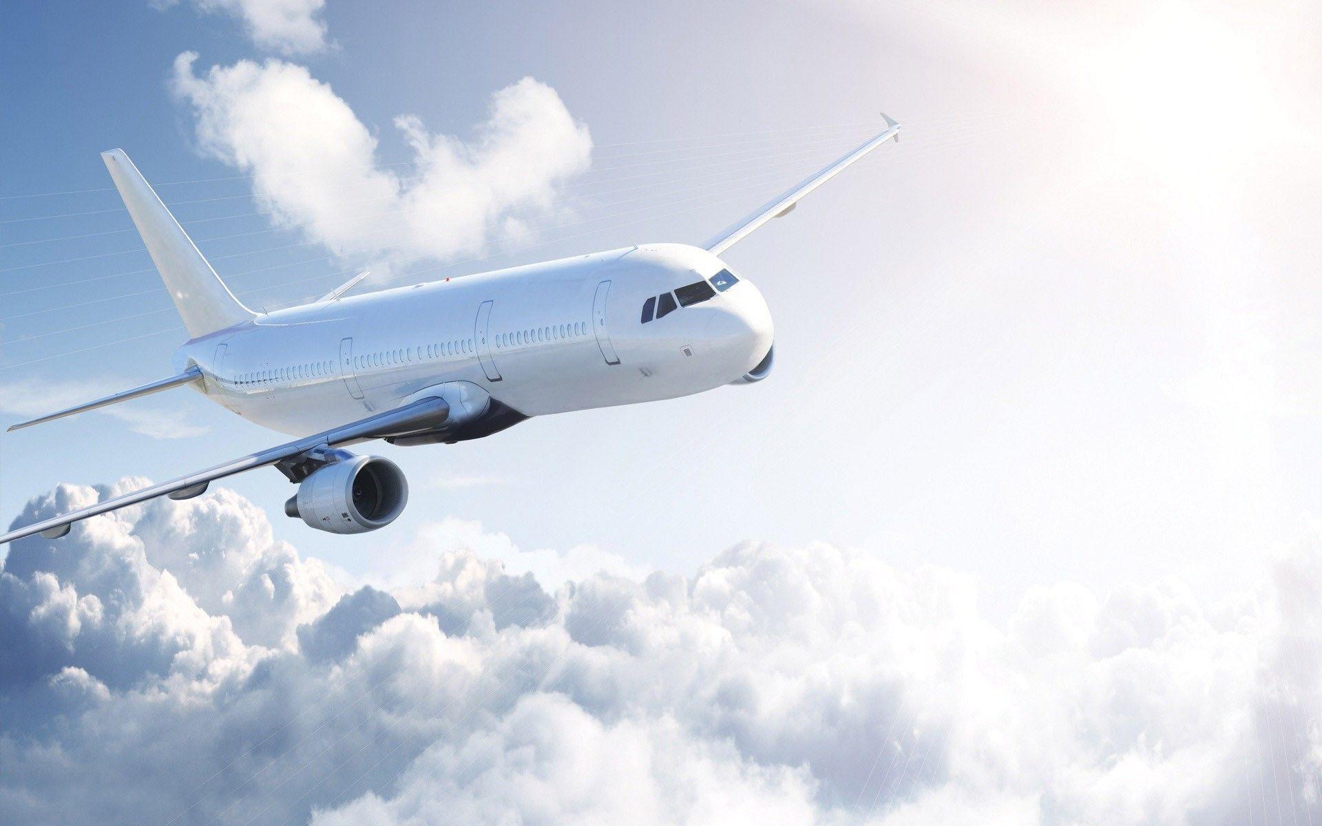 11573 - ¿Qué tipo de Avión fuiste en otra vida?