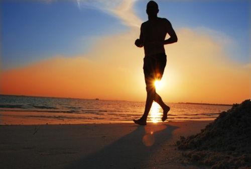 Vas a salir a hacer ejercicio y vas a escuchar música mientras lo haces. ¿Qué tipo de música vas a escuchar?