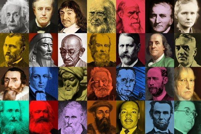 11589 - ¿Qué relación preferirías tener con estas personas?