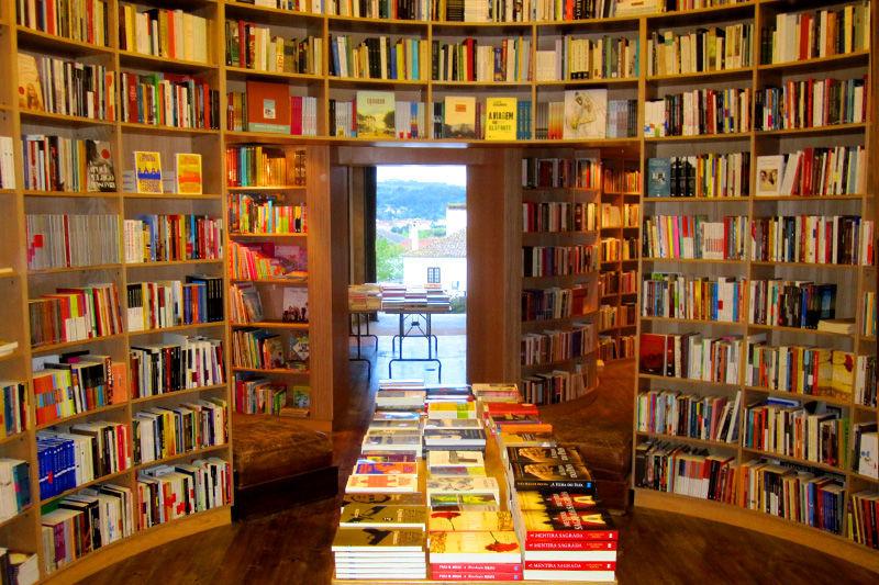 ¿Cuántos libros ha escrito?