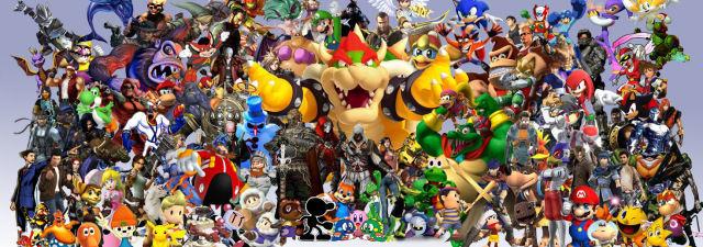 ¿Qué saga de videojuegos es la favorita de Elrubius?