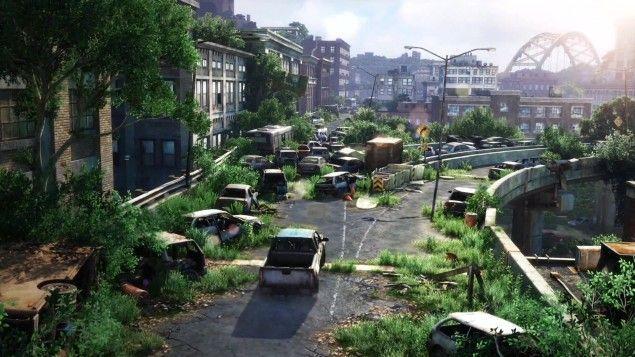 En caso de vivir en un mundo apocalíptico, ¿qué harías?