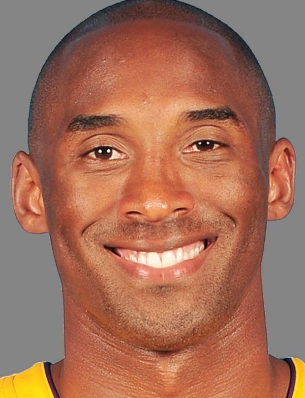 11778 - ¿Quién es cada jugador de NBA?