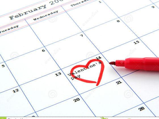 11794 - ESPECIAL SAN VALENTÍN: Según tu personalidad ¿cuál es tu mejor plan para San Valentín?