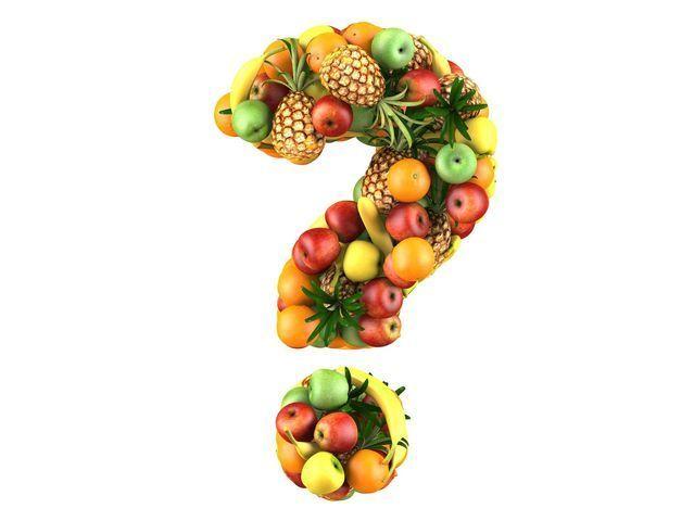 ¿Qué tipo de comida os gusta a ti y a tu pareja?