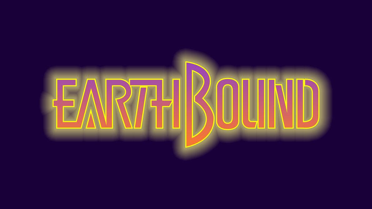¿Qué personaje de los siguientes tiene una referencia a Earthbound?