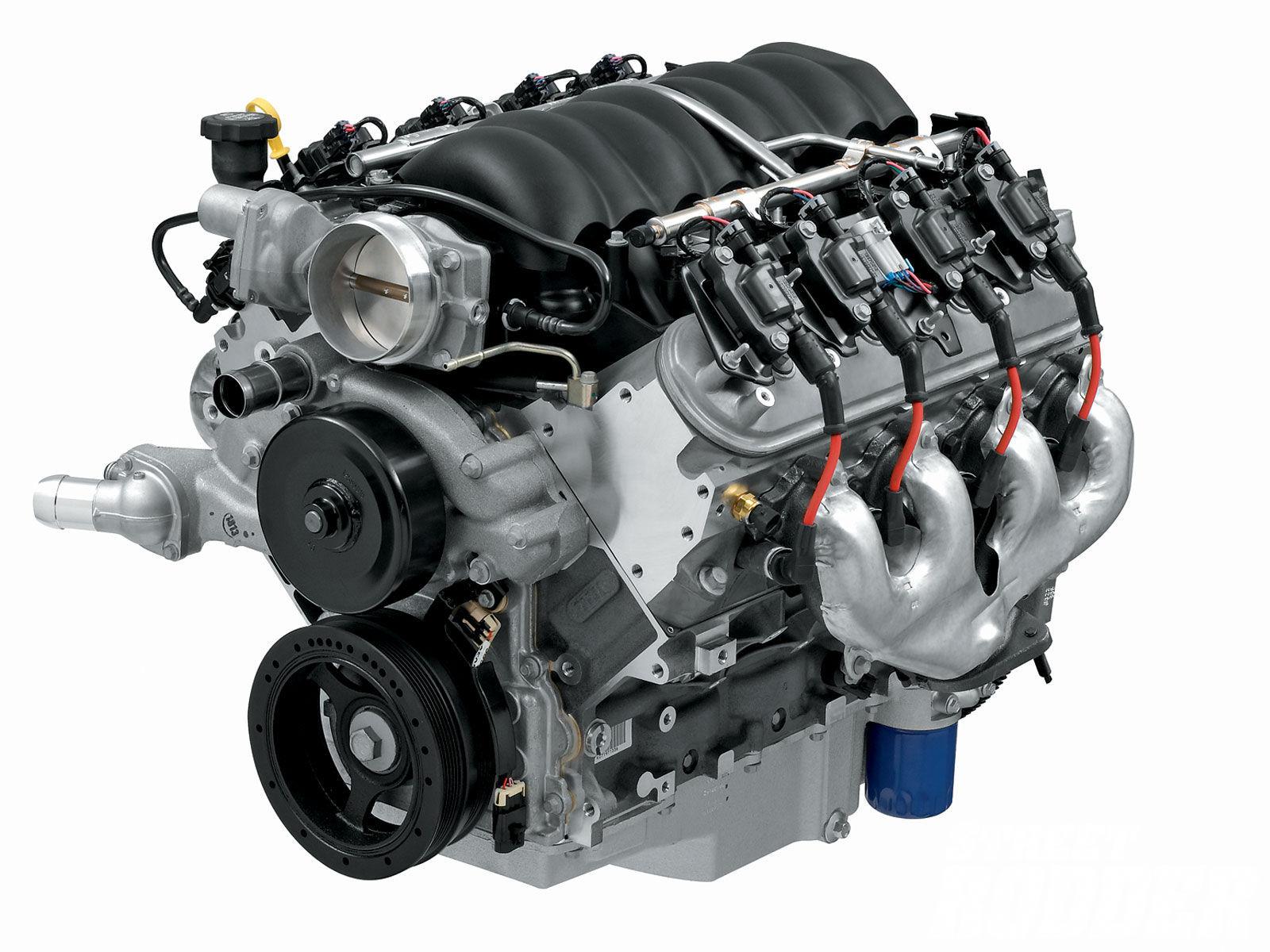 ¿Con que motor está hecho Undertale?