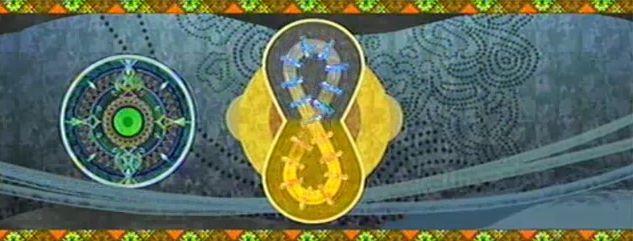 ¿Por qué Etro es la única deidad que no puede crear Fal'Cie y Lu'Cie?