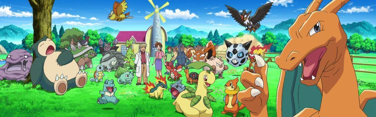 ¿Cuántos Pokémon le pertenecen a Ash (contando a sus 30 Tauros como 1)?